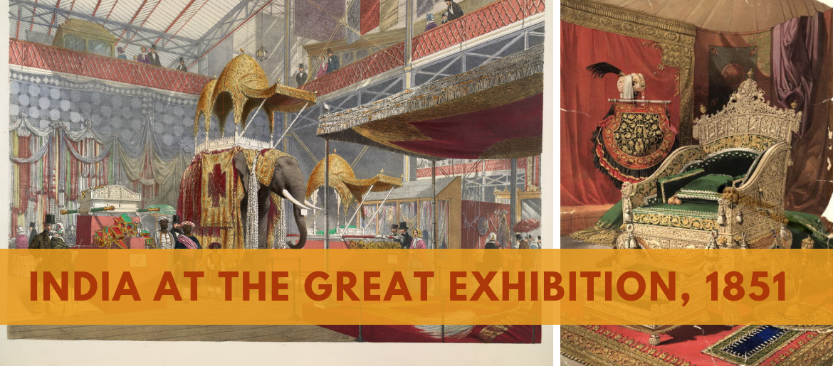 india-the-great-exhibition-of-1851