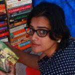 Aparna Andhare